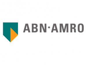 ABN AMRO joins the 2018 Challenge – A better bank contributing to a better world