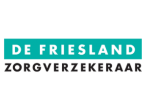 De Friesland Zorgverzekeraar: making healthcare sustainable since 1815