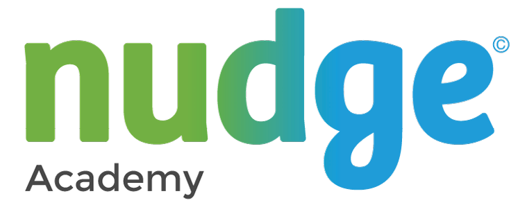 Nudge Global Impact Challenge