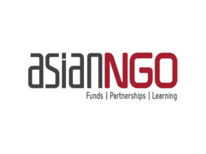 Spreading the word in Asia: our strengthened media partnership with AsianNGO