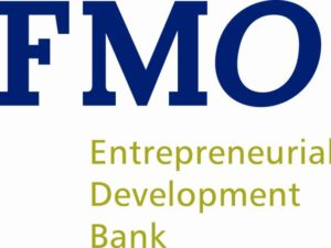 FMO renews its partnership with Nudge