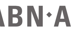 Nudge presents ABN AMRO as one of the main sponsors of the Global Challenge!