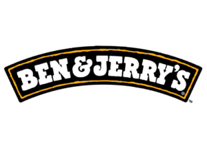 Ben & Jerry's joins the Nudge Global Leadership Challenge
