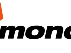 Top talent from Mondi joins the Global Challenge