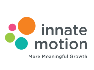 B-Corp Innate Motion takes part in the Global Challenge