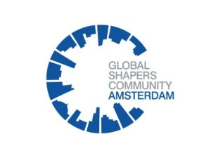 The Global Shapers Community is network partner of the Global Challenge