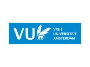 Strategic partnership with VU Amsterdam  for the Nudge Global Impact Award
