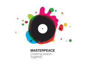 MasterPeace is Reward Partner of the Impact Award 2017
