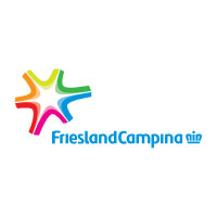 FrieslandCampina and Nudge join forces once more to inspire future leaders in sustainability