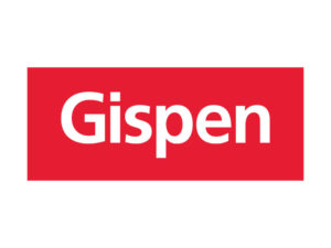 Gispen joins the Nudge Global Impact Challenge 2017 as Support Partner