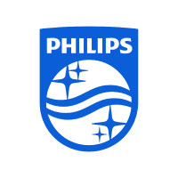 Philips partners up with Nudge for the Nudge Global Impact Challenge 2017