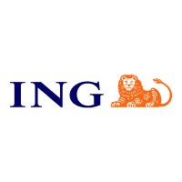 ING's young talents join the Nudge Global Impact Challenge