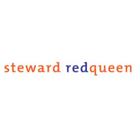 Steward Redqueen partners up for the sixth time in the Nudge Global Impact Challenge