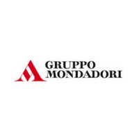 Gruppo Mondadori, a new Support Partner of the Nudge Global Impact Challenge 2017