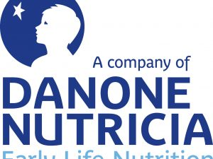 Danone Early Life Nutrition partners up with the Challenge for the 5th year in a row