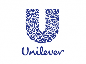 """Unilever sponsors 5 wild cards – """"Together, we can change how the world does business."""""""