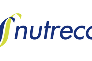 Nutreco aims to 'feed the future'