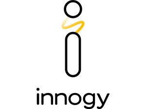 Our newest participants from innogy power up the Challenge.