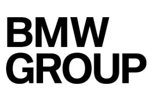 BMW Group, 'global responsibility through dialogue'