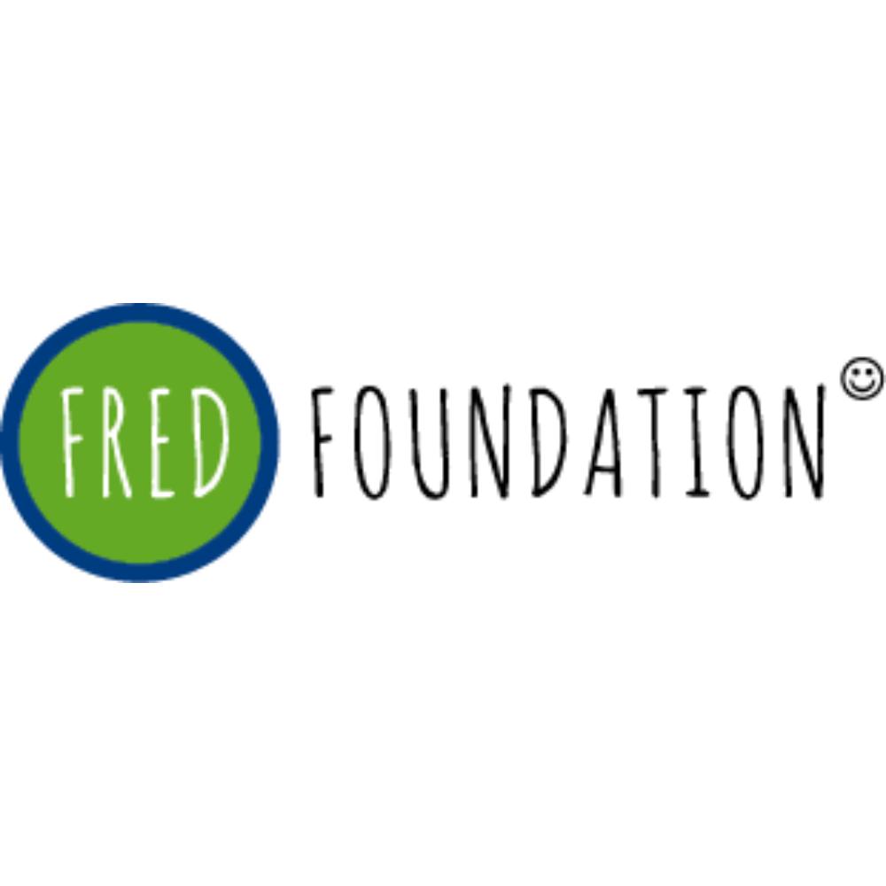 fred foundation logo