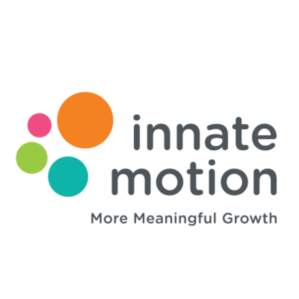 innate motion logo