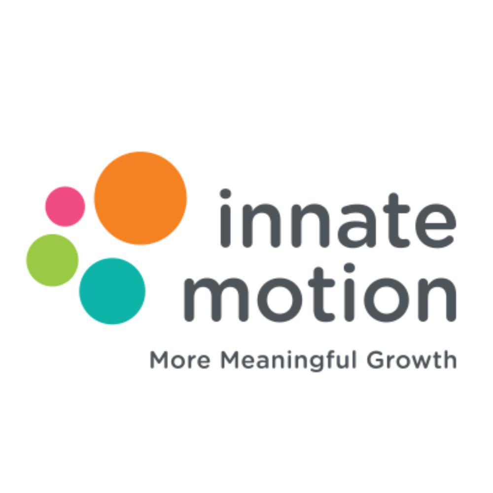 innate motion logo