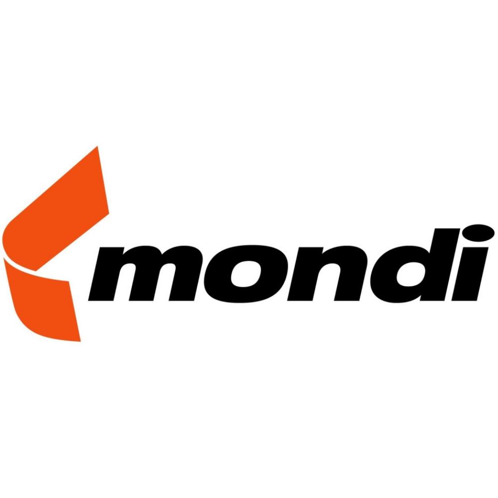 mondi logo