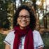Isabela Alves de Oliveira, 2018 Company Participant