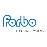 Forbo flooring systems logo