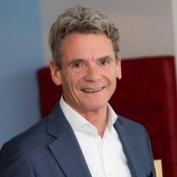 Bart Greijn guide financial advisor