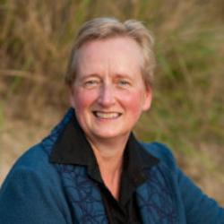 Dirma Nagelhout communication advisor