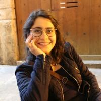 Farah Abi Morshed