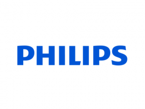Philips joins for 2020!